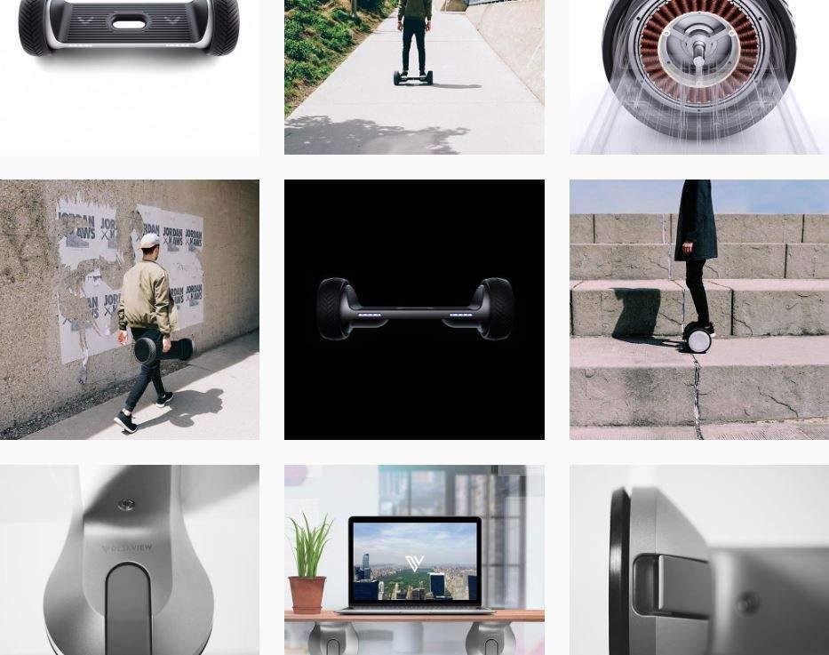 Minimale une vision futuriste d 39 objets la fois for Architecture minimale