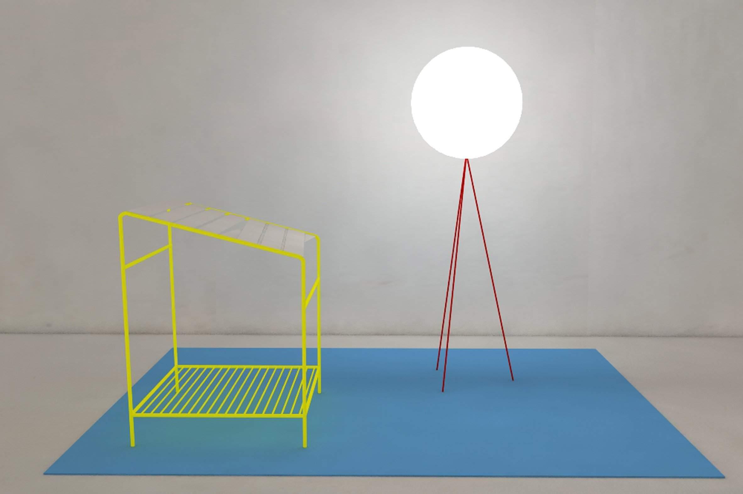 Studio Smarin
