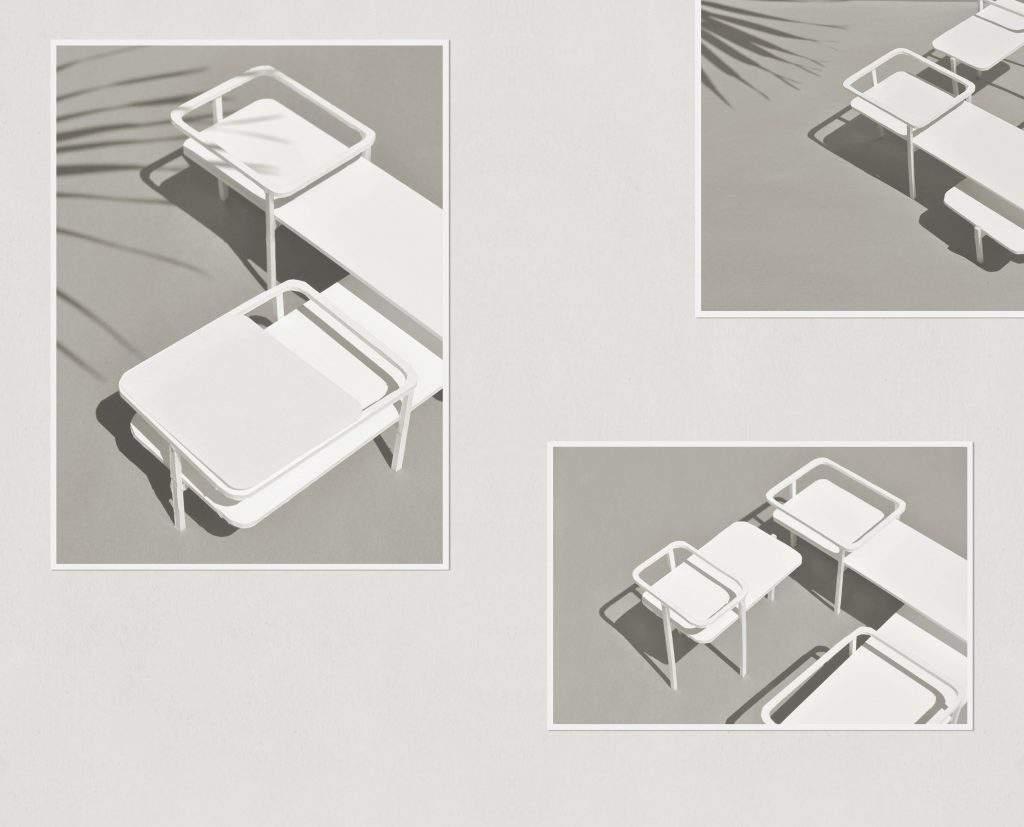 MUT Design