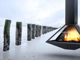 Comment préparer au mieux sa cheminée pour l'hiver ?