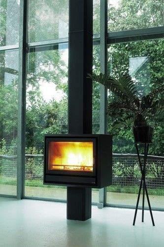 comment pr parer au mieux sa chemin e pour l 39 hiver. Black Bedroom Furniture Sets. Home Design Ideas