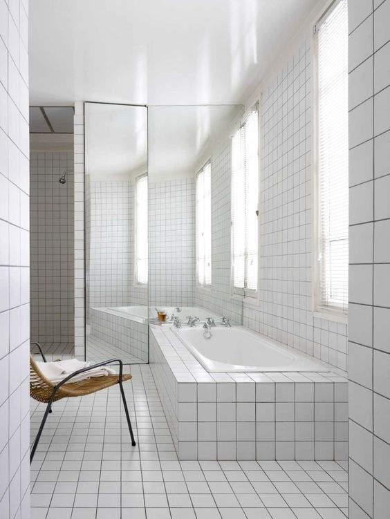 savoir-lamenagement-de-salle-de-bain