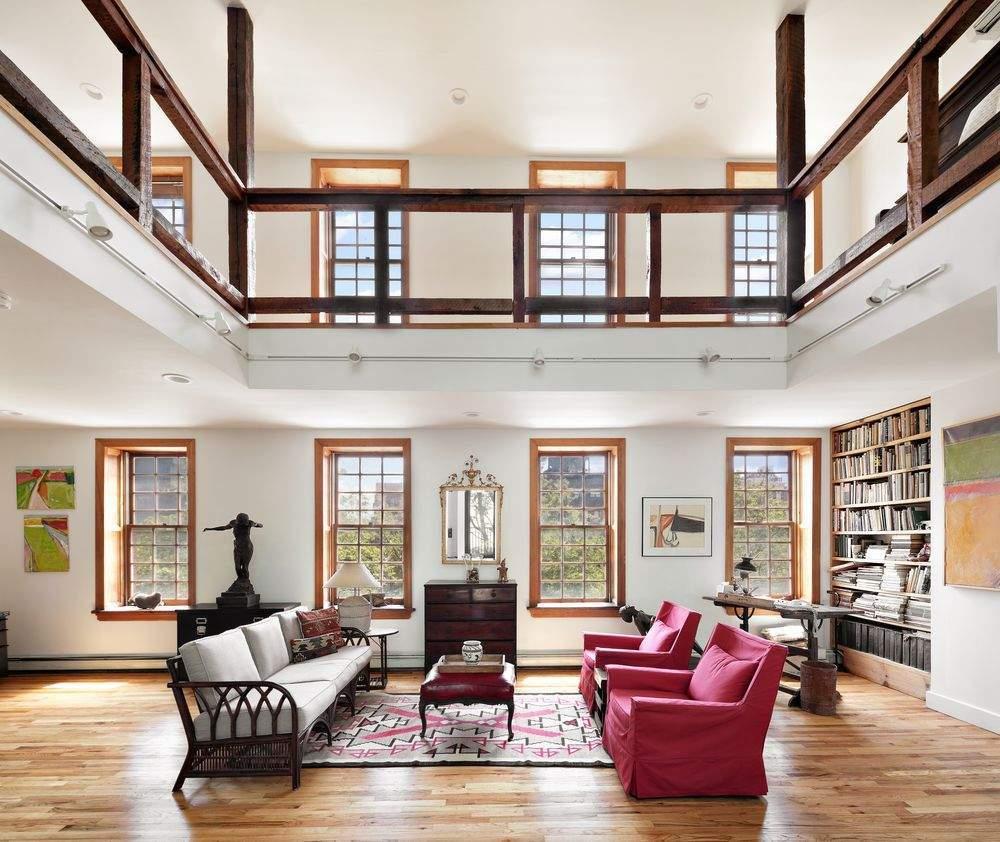 penthouse original