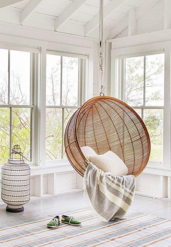 fauteuils-suspendus-cocooning