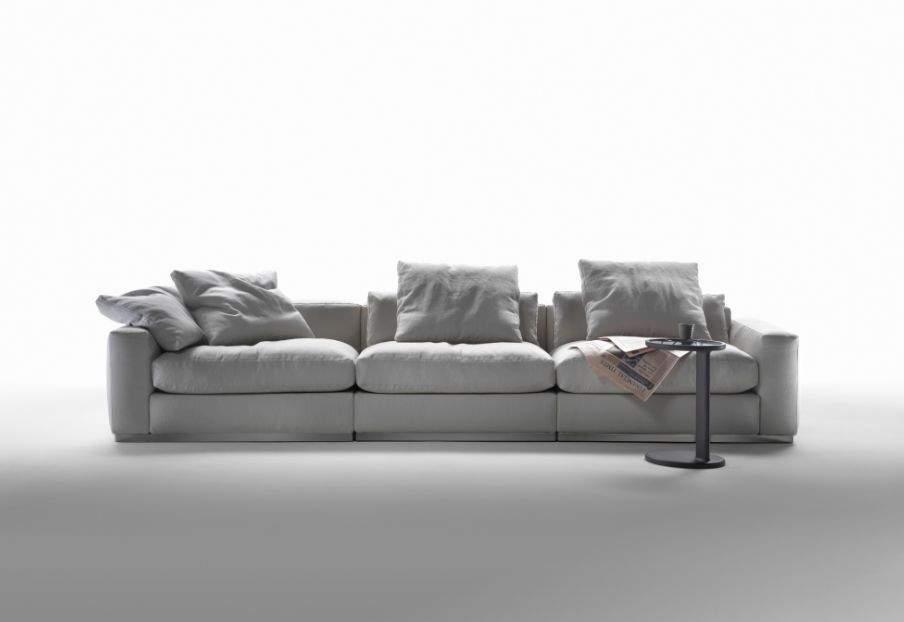 canap comment bien le choisir en 10 points. Black Bedroom Furniture Sets. Home Design Ideas