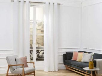 Decofinder vous livre 5 idées pour habiller vos fenêtres