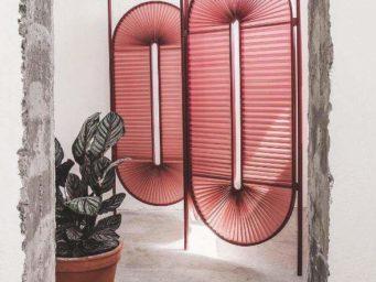 4 accessoires en vogue vus au salon Maison & Objet