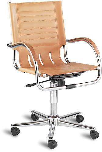 fauteuil bureau