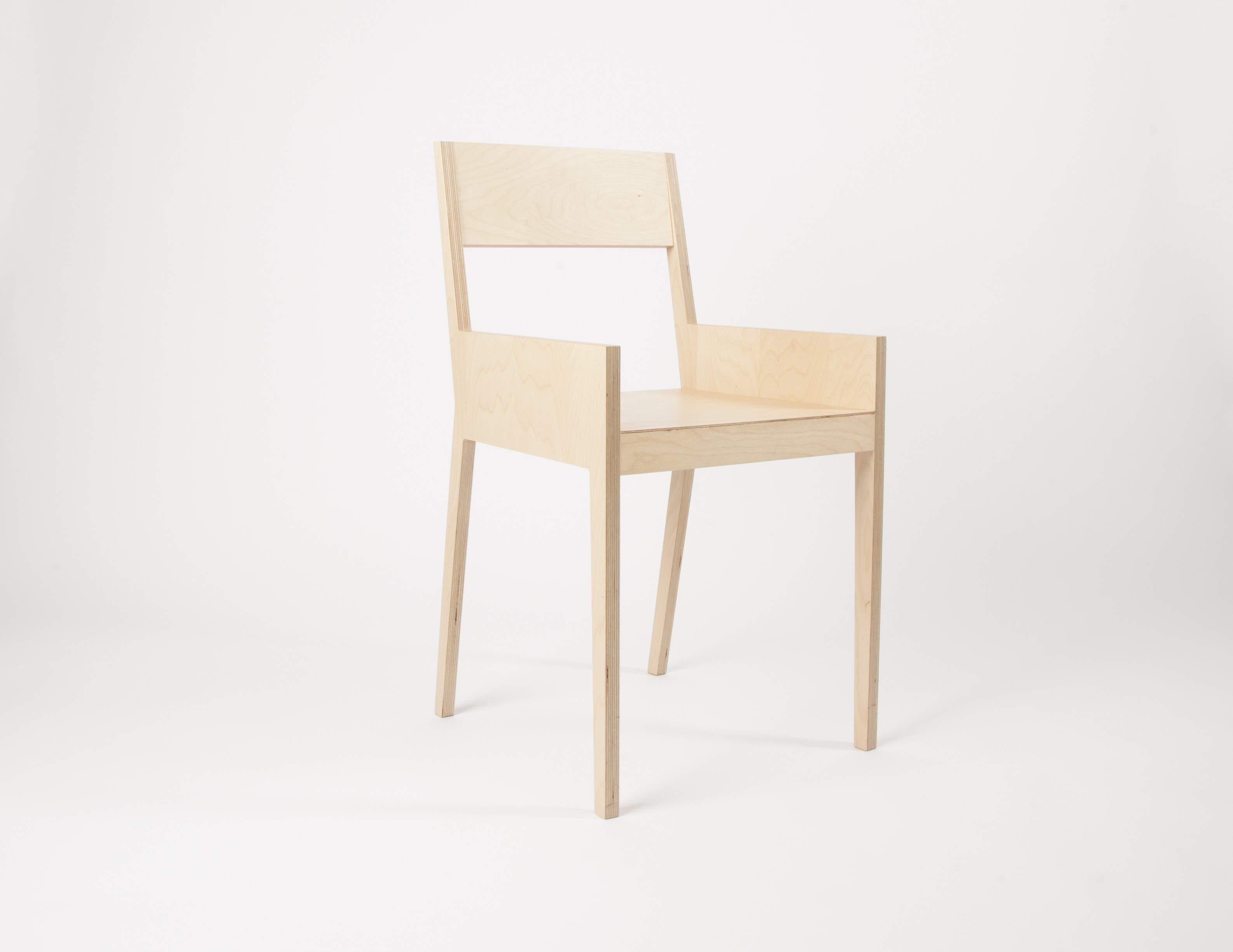 selection-fauteuils-bureau