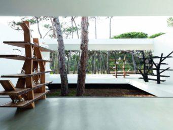 Les 5 meubles incontournables signés Roche Bobois