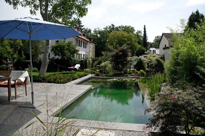 autre point de vue de la piscine germano japonaise