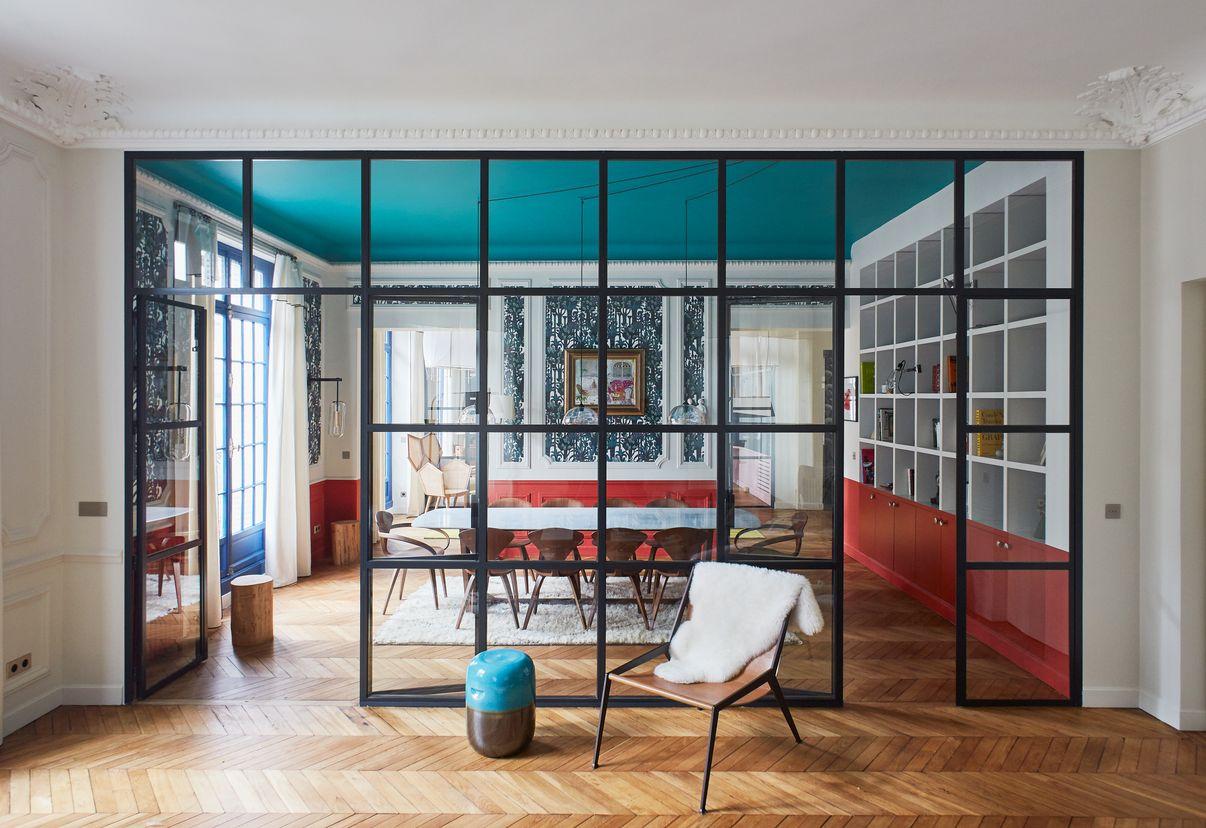 appartement-parisien-couleurs