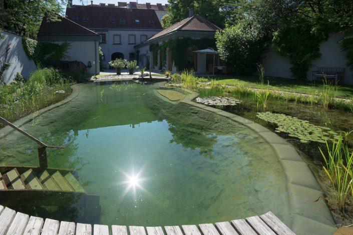 piscine ecologique a vienne