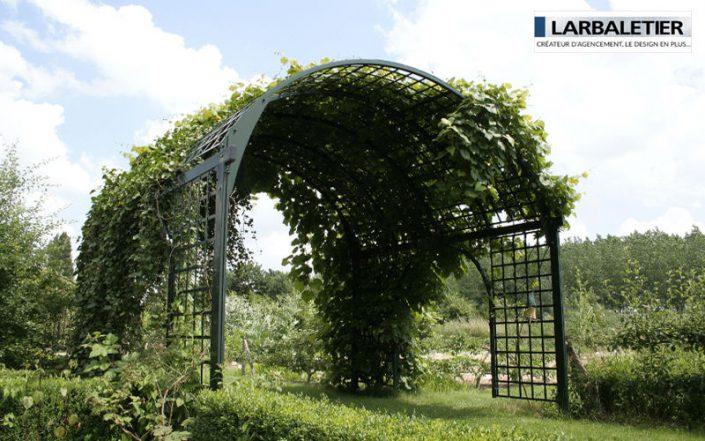 Larbaletier Arche