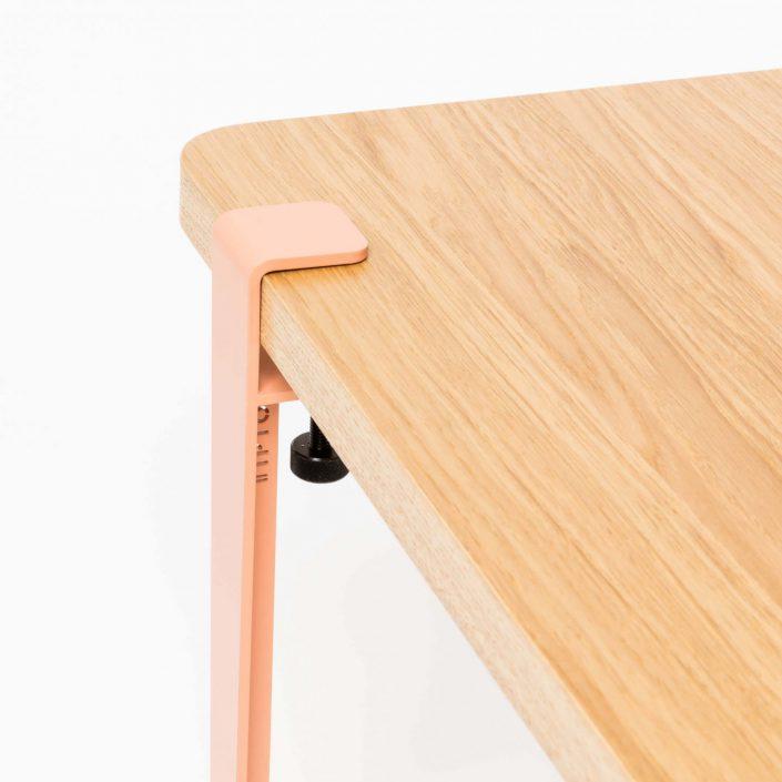 Pied-Table-Basse-Rose-Cendre-tiptoe