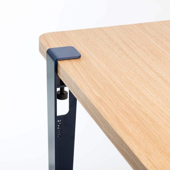 Pied-de-table-75-cm-Detail-Bleu-Mineral-1440x0-c-default