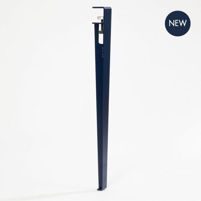 Pied-de-table-75cm-Bleu-Mineral-new-1440x0-c-default