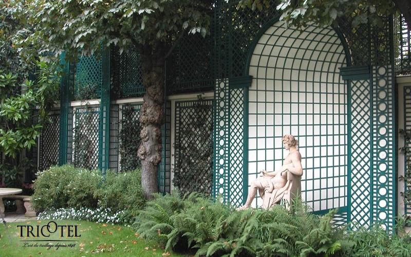 treillage-jardin-inspiration