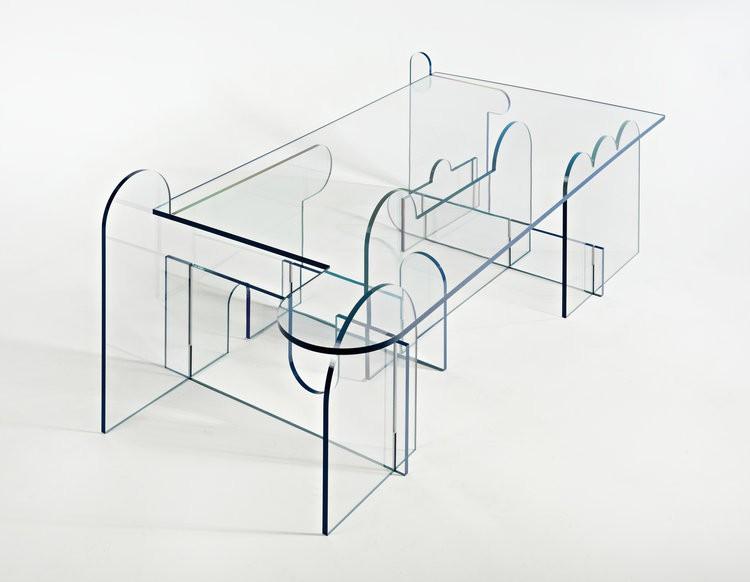 lexan-table-basse-transparent-phaedo