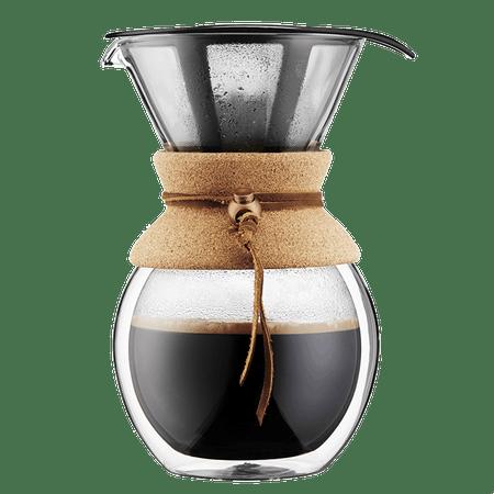 Bodum cafetière Pour Over