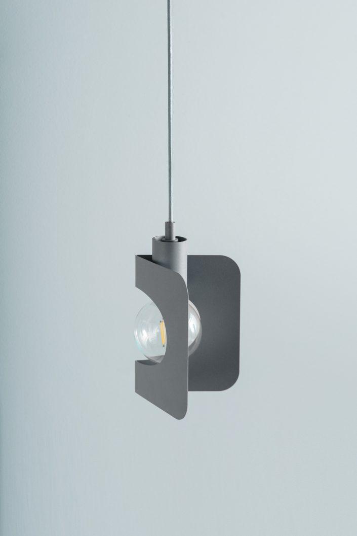 La corner lamp 2.0 vu d'un autreangle
