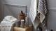 salle de bain Zara Home