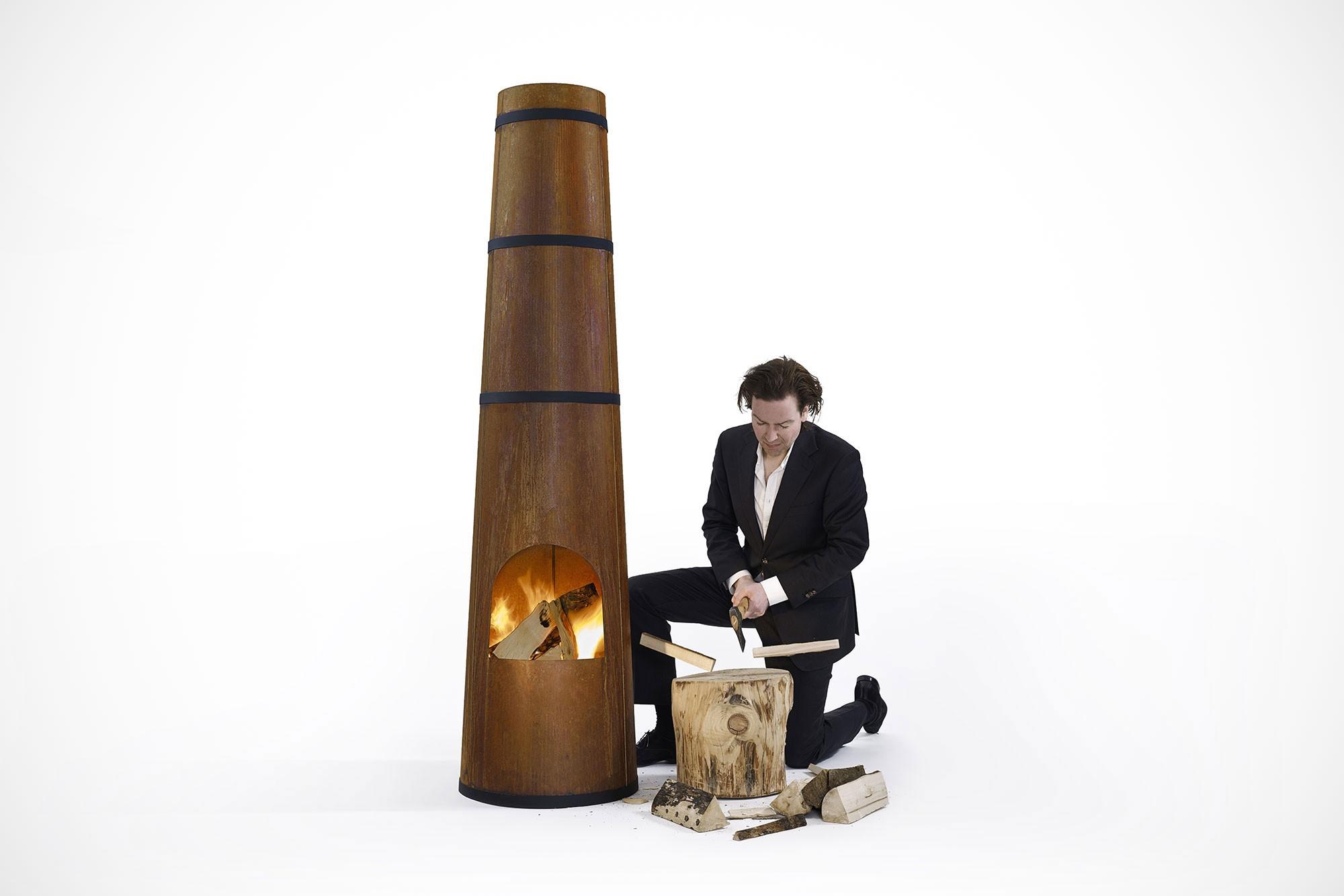 smokestack-cheminee-exterieur-barbecue