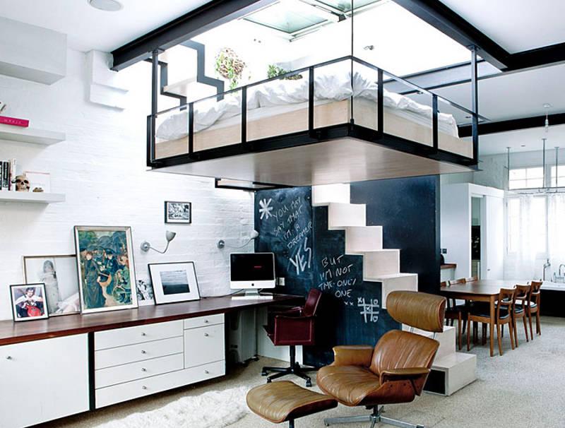 petit-studio design