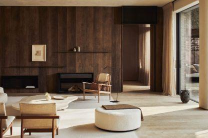 A Sense of Space : la nouvelle collection printemps été 2021 de Zara Home