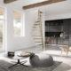 4 escaliers spécialement conçus pour les petits espaces