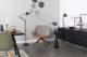 Sélection de 9 produits tendance de la marque Zuiver proposés par l'entreprise Maison en Vogue